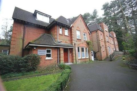 1 bedroom flat to rent - 28 Braidley Road, Bournemouth