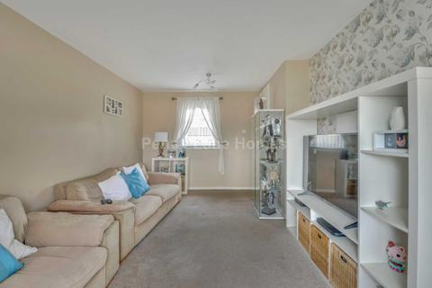 4 bedroom terraced house for sale - 6 Park Winding