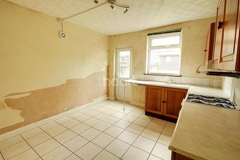 2 bedroom terraced house for sale - Randolph Road, Cavendish
