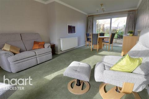 4 bedroom detached house to rent - Bell Close