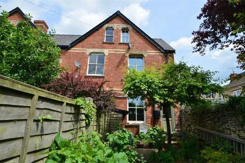 2 bedroom end of terrace house for sale - Acre Street, Stroud, Gloucestershire