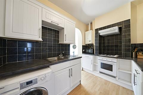 2 bedroom terraced house to rent - Worton Road, Isleworth, Middlesex, TW7