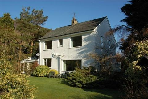 4 bedroom detached house for sale - Scawdel, Grange, Keswick, Cumbria