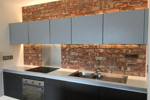 2 bedroom apartment to rent - The Hub, Piccadilly Place, Manchester