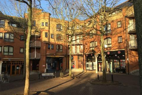 2 bedroom flat to rent - Oxford
