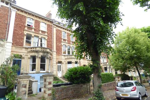 2 bedroom flat to rent - Hanbury Road, Clifton, BS8
