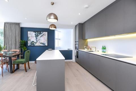 2 bedroom flat for sale - One Nizells Avenue Hove East Sussex BN3