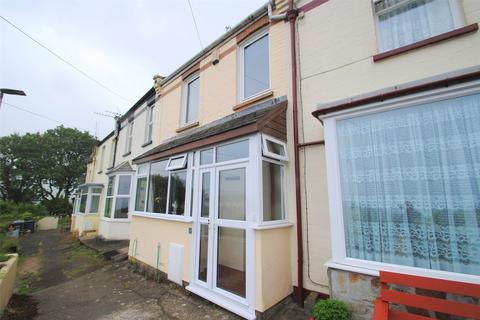 2 bedroom terraced house for sale - Chambercombe Road, Ilfracombe