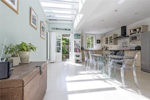 5 bedroom terraced house for sale - Canford Road, Battersea, London, SW11
