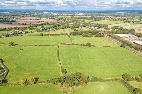 Farm Building For Sale In Hixon Stafford