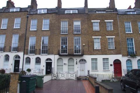 Property to rent - City Road, London, EC1V