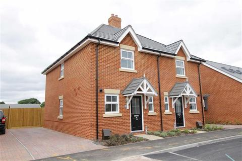 2 bedroom house for sale - Dorset
