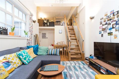 2 bedroom apartment to rent - Chiltern Court, Baker Street, Marylebone, London, NW1