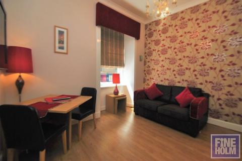 1 bedroom flat to rent - Blackfriars Street, City Centre, GLASGOW, Lanarkshire, G1