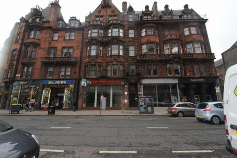 Guest house to rent - Charing X Hostel, 534 Sauchiehall Street, GLASGOW, G2