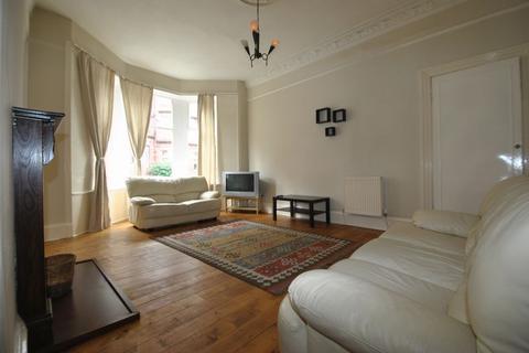 2 bedroom flat to rent - Garrioch Road, North Kelvinside, GLASGOW, Lanarkshire, G20
