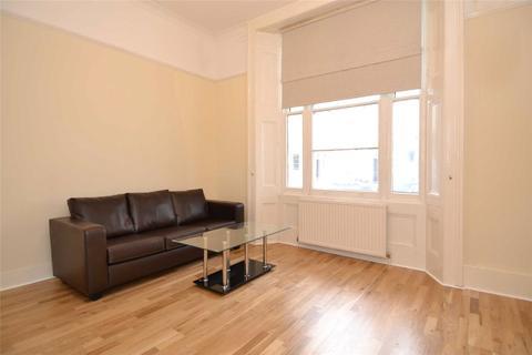 1 bedroom apartment for sale - Belgrave Road, Pimlico, London, SW1V