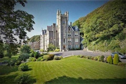 1 bedroom apartment for sale - Langland Bay Manor, Langland, Swansea