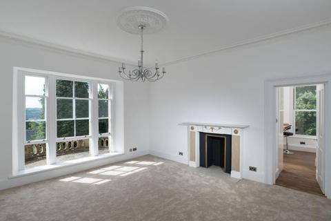 2 bedroom flat to rent - Sion Road, Lansdown