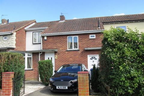 2 bedroom link detached house for sale - Mardale Road, Newcastle upon Tyne