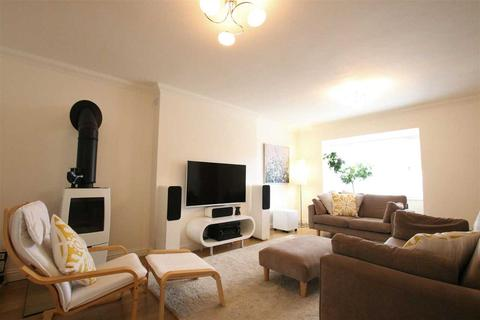 4 bedroom detached house for sale - Beaufort Road, Staple Hill, Bristol