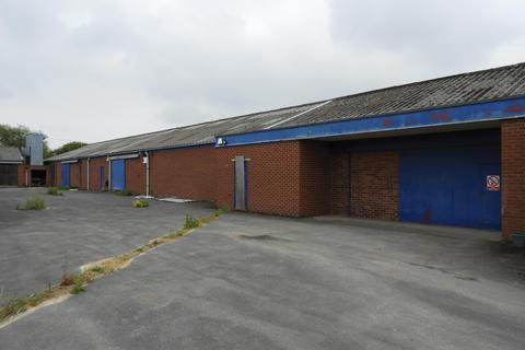 Property to rent - Bentley Road, Doncaster, DN5