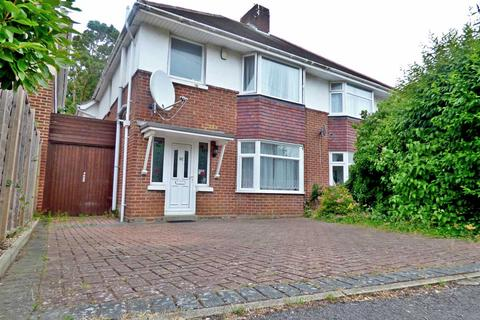 4 bedroom property to rent - Portland Road, Winton, Bournemouth