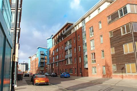 2 bedroom apartment for sale - Ratcliffe Court, Sweetman Place, Bristol, BS2