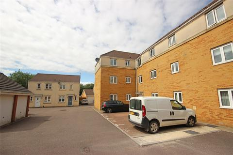 2 bedroom apartment to rent - The Hedgerows, Bradley Stoke, Bristol, BS32