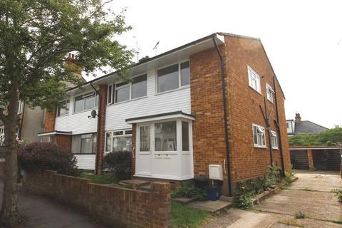 2 bedroom apartment for sale - Leigh on Sea