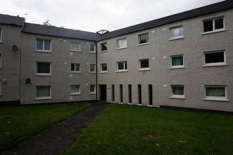 3 bedroom apartment to rent - Tarbolton Road, Cumbernauld
