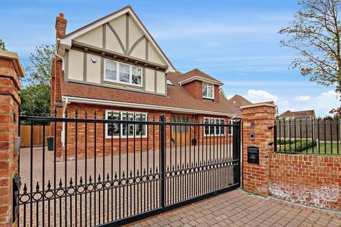 5 bedroom detached house for sale - Birchwood Road, Wilmington