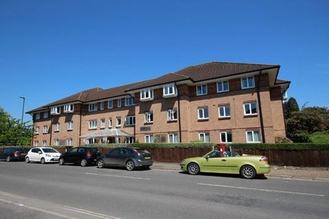 1 bedroom retirement property for sale - Church Road, Haywards Heath