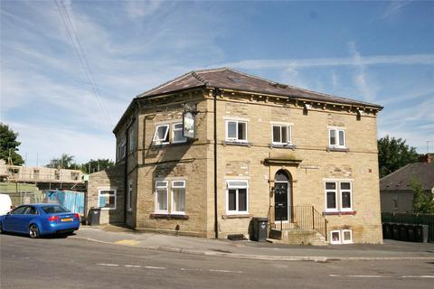 23 bedroom apartment for sale - Wheatley Lane, Halifax, West Yorkshire, HX3