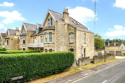 1 bedroom flat for sale - Combe Park, Bath, BA1