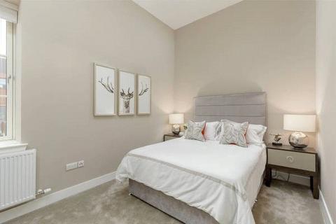 2 bedroom apartment for sale - Plot 14, Guthrie Gardens, Lasswade Road, Edinburgh, Midlothian