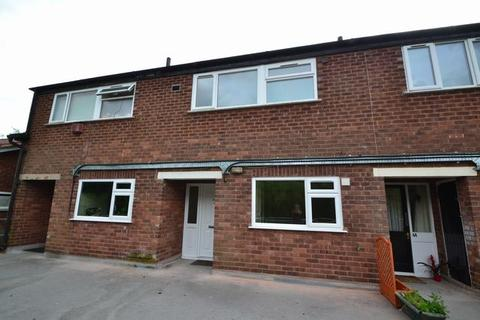 2 bedroom flat to rent - Burnett Road, Streetly, SUTTON COLDFIELD, B74