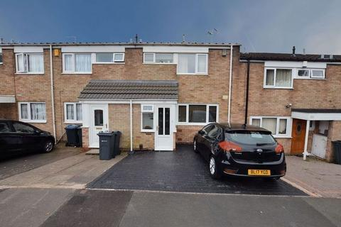 3 bedroom terraced house for sale - Highfield Lane, Quinton