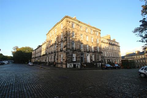 2 bedroom apartment to rent - 3F1, India Street, New Town, Edinburgh
