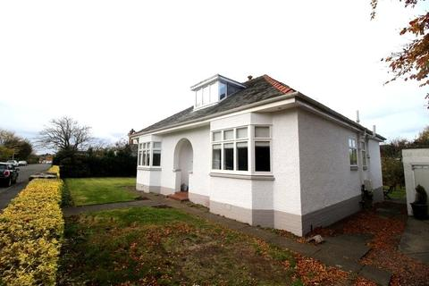4 bedroom bungalow to rent - The Ridings, Broadgait, Gullane, East Lothian