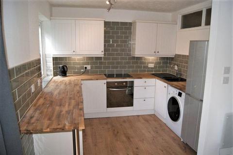 1 bedroom apartment for sale - Wallington Court, Killingworth