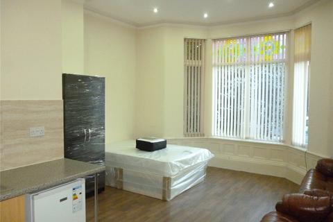 Studio to rent - Hagley Road, Edgbaston, Birmingham, B17