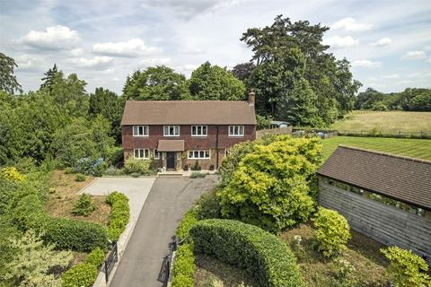 Farm for sale - Chart Lane, Brasted Chart, Westerham, Kent
