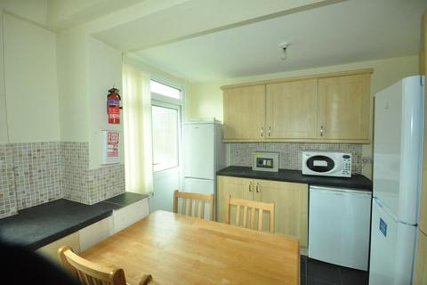 3 bedroom house share to rent - Brudenell Road, Hyde Park, Leeds LS6 1LS