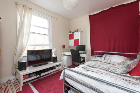 4 bedroom house share to rent - Leeds, LS3 1AT