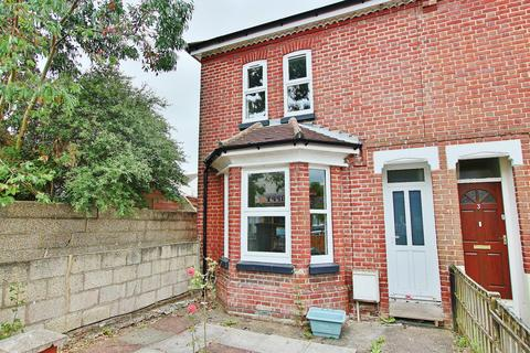2 bedroom end of terrace house for sale - Itchen, Southampton