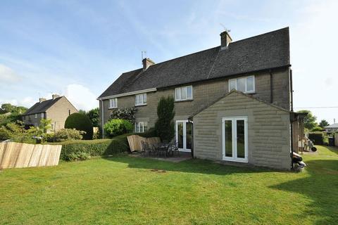 3 bedroom house for sale - Martins Croft, Chippenham