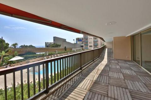 5 bedroom apartment  - Mirabeau, Monaco