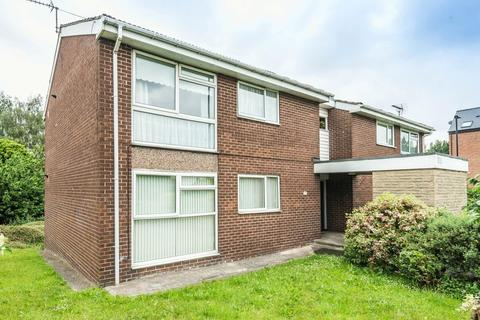 2 bedroom apartment for sale - Handsworth Road, Handsworth, S13 9BG - Large Garage To The Rear