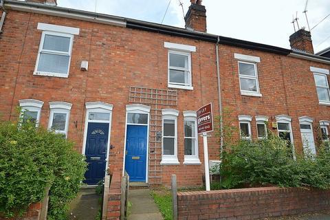 2 bedroom terraced house for sale - St Stephens Road, Selly Oak, Birmingham, B29